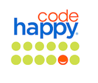 Code Happy USA