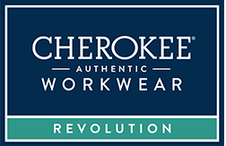Cherokee Revolution USA