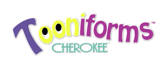 Cherokee Tooniforms USA