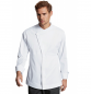Preview: Bragard Herren Kochjacke Chef On The Move Winner