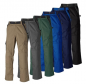 Preview: Dickies Herren Bundhose Industry 300