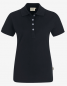 Preview: Hakro Damen Poloshirt Stretch