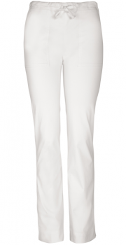 Cherokee Damen Hose Schmal Slim Fit WW Core Stretch