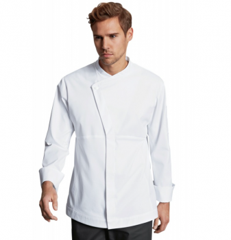 Bragard Herren Kochjacke Chef On The Move Winner