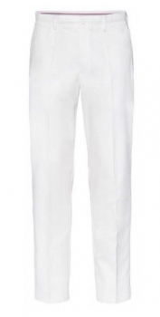 Hiza Herrenhose Stretch Chino de Luxe