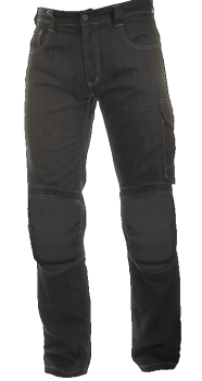 Made to Match Herren Jeanshose Perth