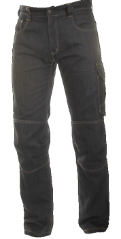 Made to Match Herren Jeanshose Sydney